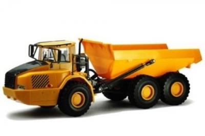 RC nákladné auto na diaľkové ovládanie QY2303