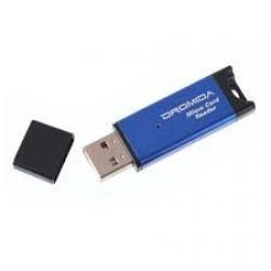Náhradné diely Dromida Kodo USB čítačka