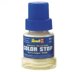 Revell Color Stop 30ml, 39801