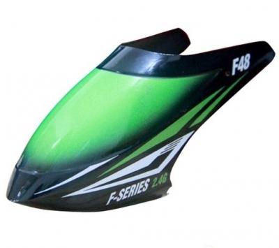 Náhradné Diely MJX F-48, F48, F648-010