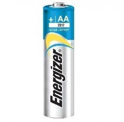 Alkalická batéria Energizer MAXIMUM  AA - LR6 1ks