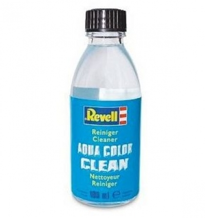 Revell Aqua Color Clean 100ml 39620