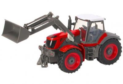 RC hračka Traktor na diaľkové ovládanie Revell Farm Tractor, 24961