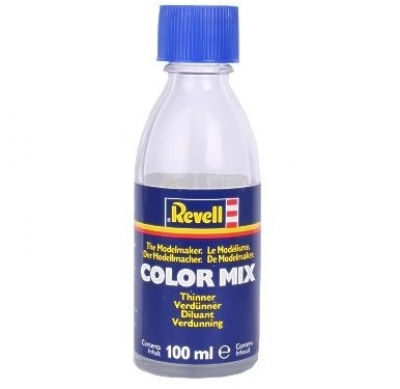 Riedidlo Revell Color mix 100ml, 39612