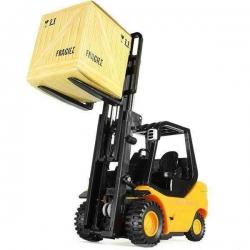 RC vysokozdvižný vozík na ovládanie, Forklift