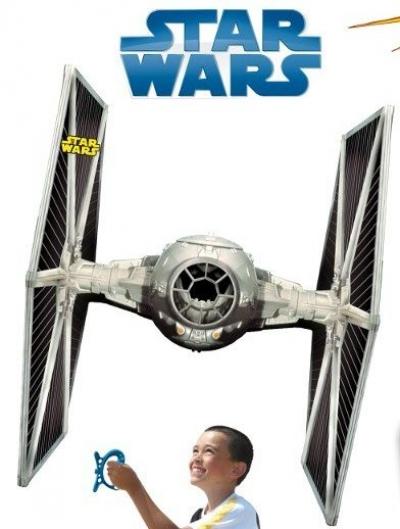 Šarkan Star Wars