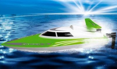 RC rýchlostný čln Revell Tide Breaker, 2,4 GHz,  24122