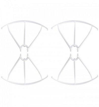 Náhradné Diely Syma X5 / X5C-003, chránič rotorových listov 4ks