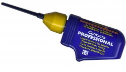 Revell Contacta Professional lepidlo ihla 25 g - 39604
