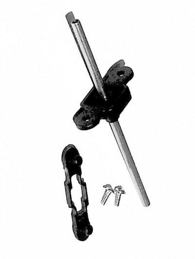 Náhradné Diely MJX T-53, T53, T653-005