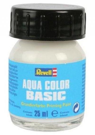 Základná farba Revell Aqua Color Basic 25 ml, 39622