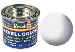 Email color 04 Biela lesk – Revell 32104