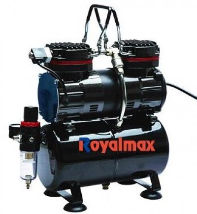 Kompresor Royalmax TC-90T