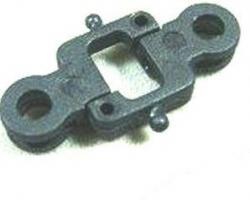Náhradné Diely MJX T38, T638-003