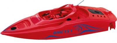 RC čln na diaľkové ovládanie Revell BMC151 red, 24124