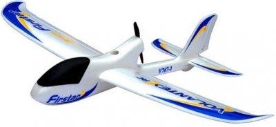 RC lietadlo na diaľkové ovládanie Volantex RC V767-1 Firstar FPV 4CH 2.4GHz
