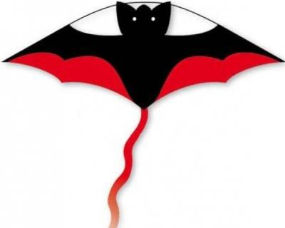 Šarkan Big Bat Vampir