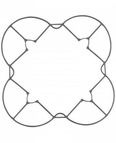 Náhradné Diely Syma X11 / X11C-002, ochranný rám