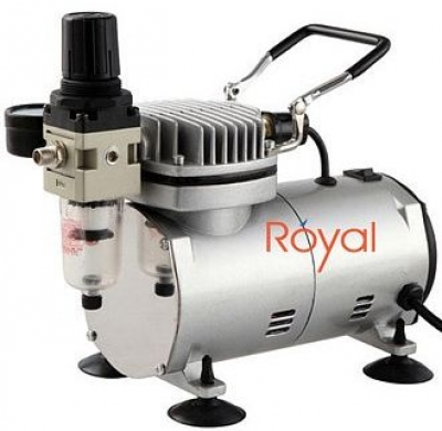 Kompresor Royalmax TC-20C