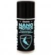 NANOPROTECH Electric -  izolačný sprej