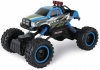 ROCK CRAWLER 4WD, 2.4 GHz, 1:14 modrá