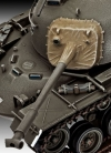Revell M48 A2/A2C 1/35, 03206