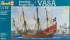Revell Swedish Regal Ship VASA ( Wasa ) 1/150, 05414