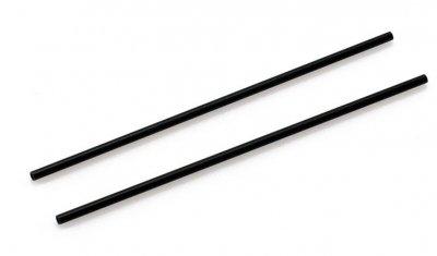 Náhradné Diely Syma S39, S39-12A, chvostové trubičky