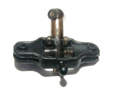 Náhradné Diely Syma S39, S39-12D, držiak horných rotorových listov