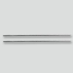 Náhradné Diely Syma S36, S36-12C, chvostové trubičky