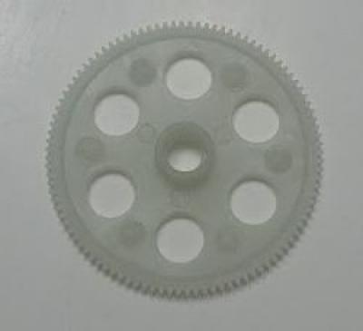 Náhradné Diely MJX F29, F629-022