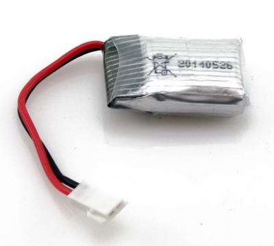 Náhradné Diely Syma S39, S39R-14, Batéria Li-Po 3,7V 300mAh