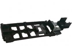 Náhradné Diely Syma S36, S36-04A, Hlavný ram - spodok