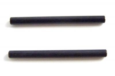 Náhradné Diely HIMOTO 86088, HM86088, Zadné odpruženie Pins 30mm 2ks