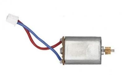 Náhradné Diely Syma X8HC, X8HW-09, Motor A