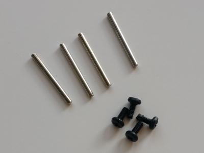 Náhradné Diely HIMOTO 23624, HM23624, E18 Pins Kolíky 22x2mm