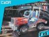 RC stavebnica na diaľkové ovládanie Double Eagle: Truck 2v1 2.4GHz 1:14