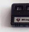 Náhradné Diely WLtoys USB nabíjačka F929-21