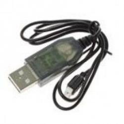 Náhradné Diely USB nabíjačka Efly 9998/9958