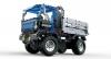 RC stavebnica na diaľkové ovládanie Double Eagle: Dump Truck 2.4GHz 1:14