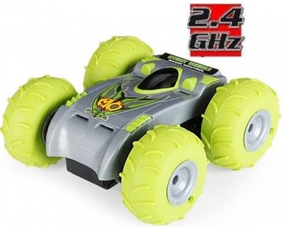 RC hračka na diaľkové ovládanie SURMOUNT 2.4GHz, 0935