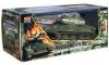 RC Tank na ovládanie Trumpeter 1:16 Russian T34/85