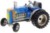 KOVAP Traktor Dragtor, hračka, 0371