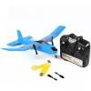 RC lietadlo na diaľkové ovládanie SUPER FLYING FLY BEAR, FX-807