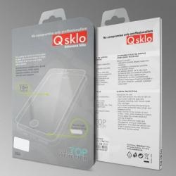 Tvrdené sklo Qsklo Huawei Honor 8, 0.25mm