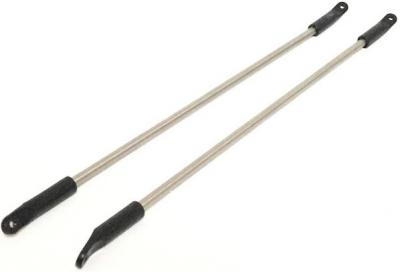 Náhradné Diely MJX T23, T623 Podporné tyče chvostovej hriadele 2ks