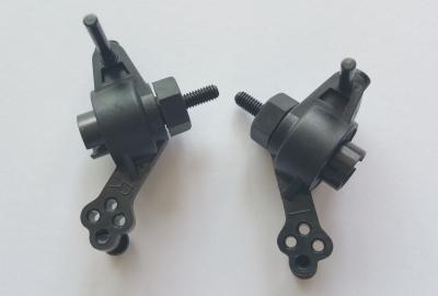 Náhradné Diely HIMOTO HM02013, 02013 záves, čap a riadenie zadného kola 2 ks