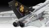 Plastikový model Revell Tornado F.3 ADV 1/48, 03925