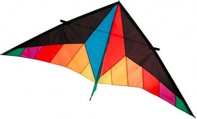 Šarkan Invento, Delta Sport 2 m, R2F, jednolanový, 106165