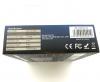 SkyRC iMax B6 50W inteligentná nabíjačka s balancérom